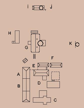 tsantali chromitsa plan