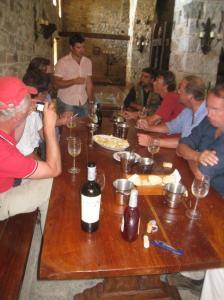 06-10 Ouranopolis Chromitsa 86