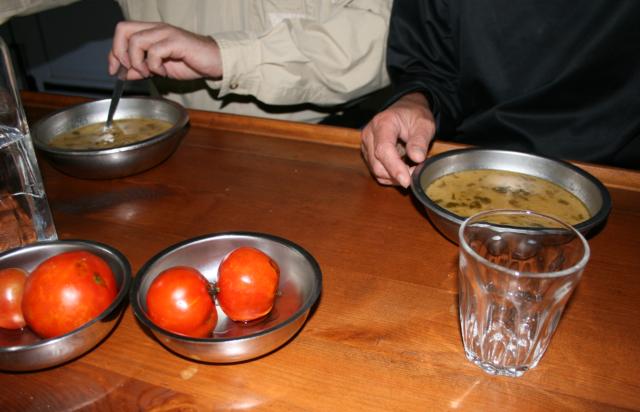 food sografu
