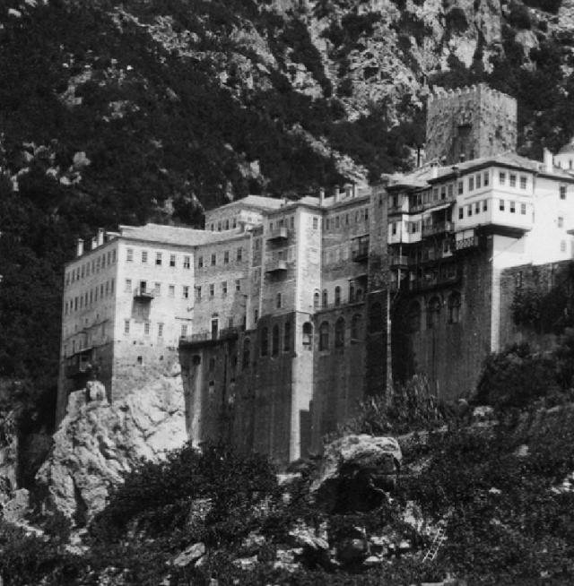 paulou 1900
