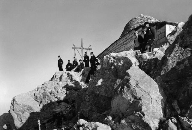 top 1935