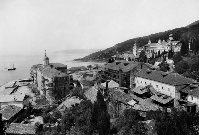 panteleimon c 1900