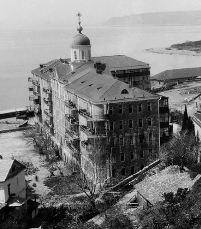 rossicon 1900