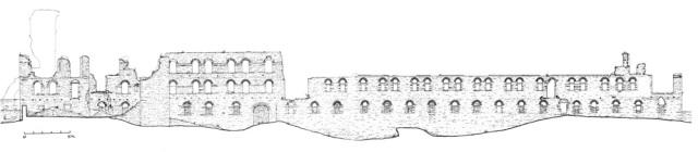 Athonasias drawing