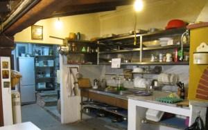 kitchen epifanios