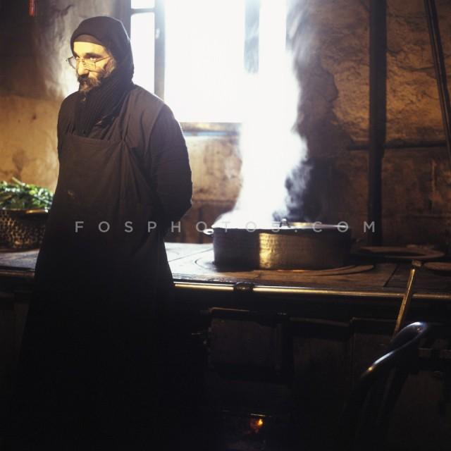 kitchen esfi2.php