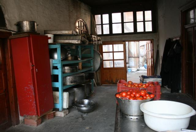 kitchen esfig