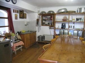 kitchen Grigoriou wim