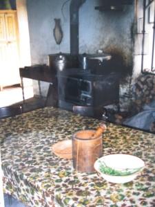 kitchen sografou wim 1997