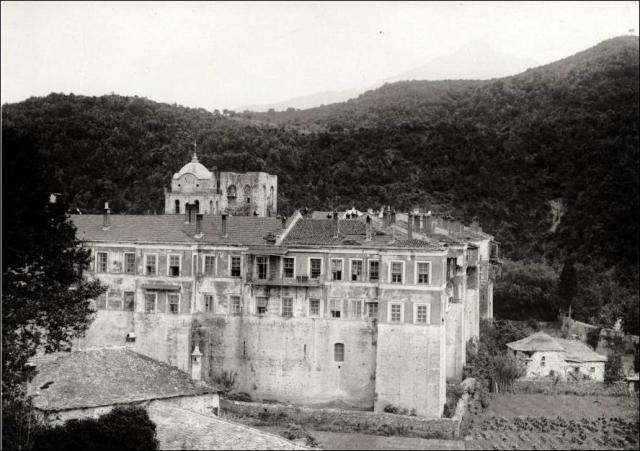 1926 4 Iviron