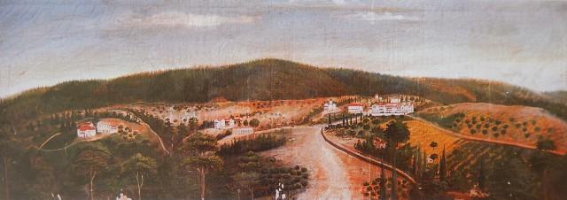 Chromitsa around 1910 (Large)