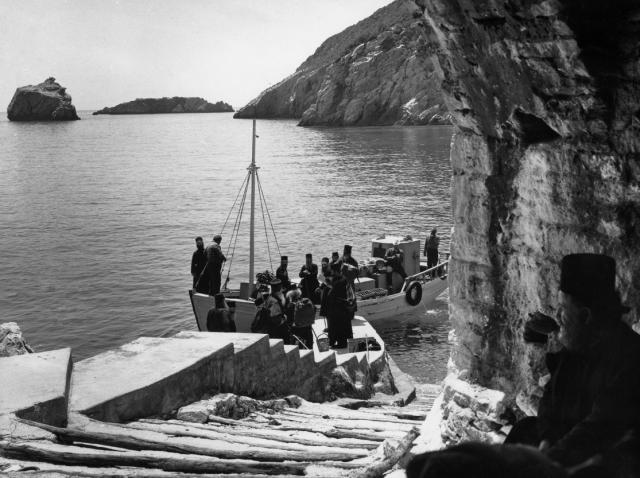 kavso 1960