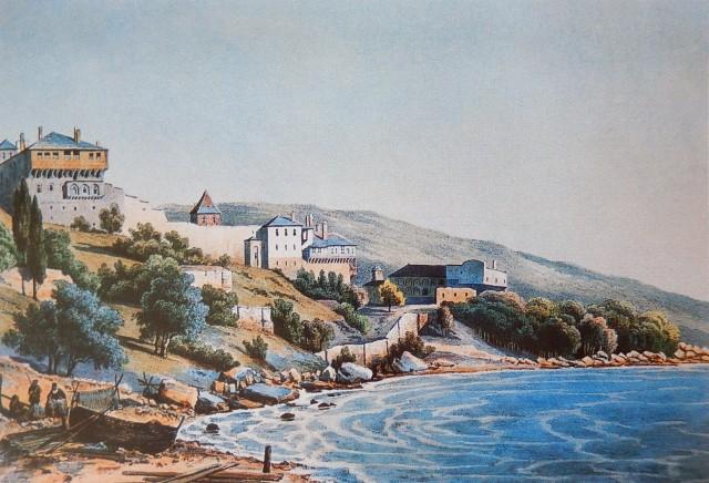 Panteleimon 2 1835 (Large)