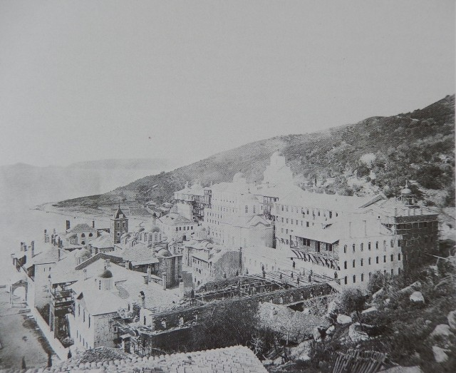 Panteleimon 6 1871 (Large)