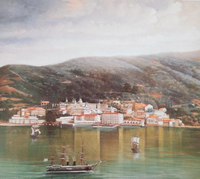 Panteleimon 7 1886 (Large)
