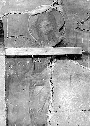 1905 damage 2