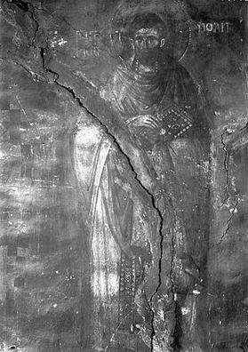 1905 damage