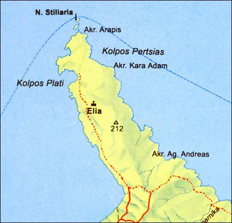 arapis map okt 2013