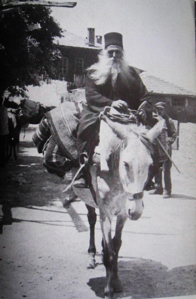 1950 - Scholten