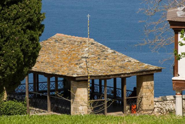 30 macedonian heritage