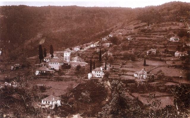 dimitriou 1920-30