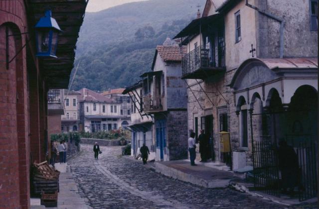 karyes 1989 wim