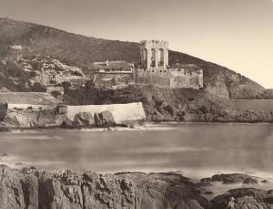 mandarki 1870