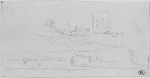 mandraki 1846