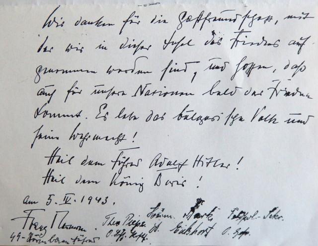 brief 3 5 april 1943 duits (Large)
