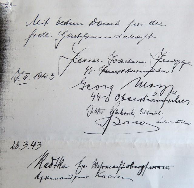 brief 4 7 april en 28 maart 1943 duits (Large)