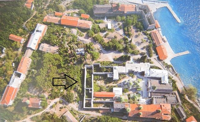 panteleimon-1-1986-pijlnaar guesthouse