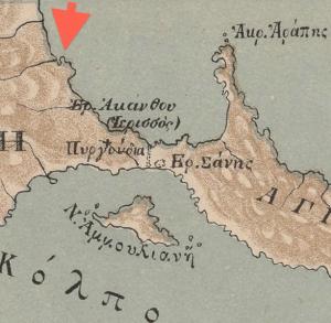 2 isla