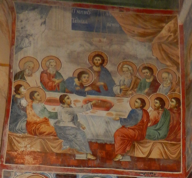 DSCN2438detail last supper