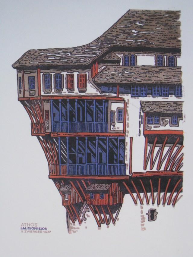 Dionysiou 1977 4 colors