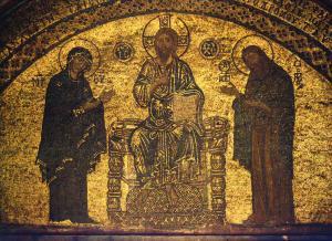 cuvi vato maria christus en st jean