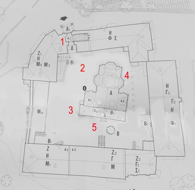 12 Filotheou 2 monastery1.1