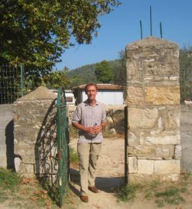 border 2011