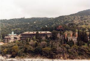 ros 1997