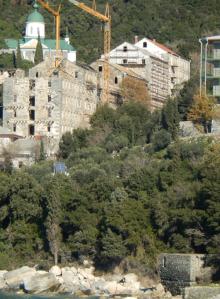 ros 2015 ruins