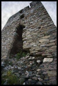 turnul-bizantin-05