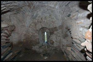 turnul-bizantin-08