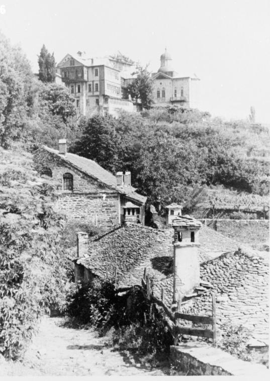 karyes 1942
