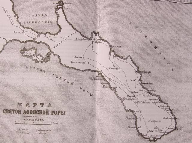 map file_1397