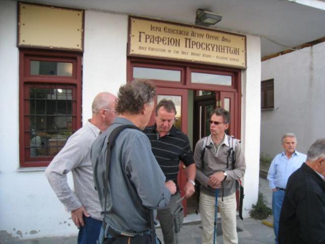 IMG_3080 Pilgrims Bureau klein