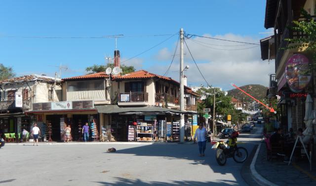 02a ouranoupolis