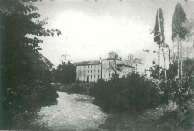 esfig 1883