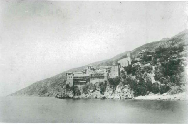 greg 1883