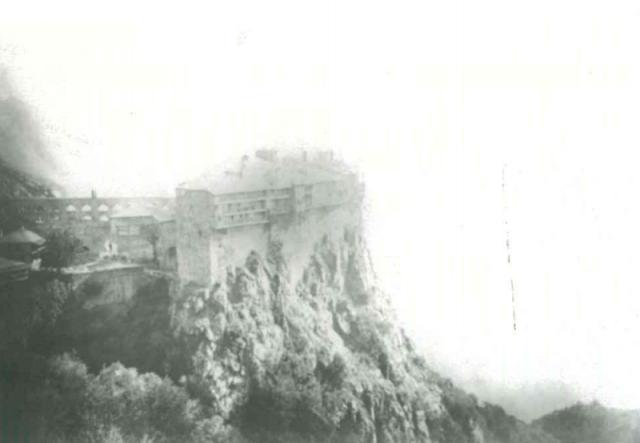 simpet 1883