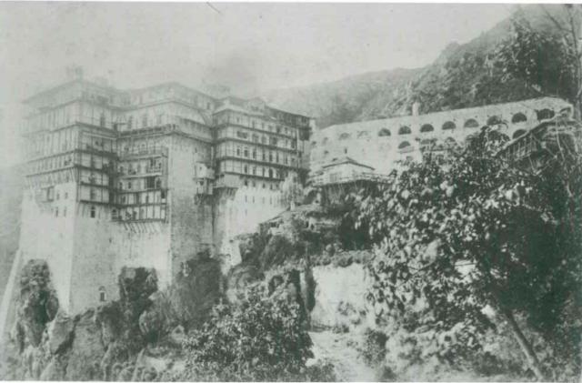 simpet closeup 1883