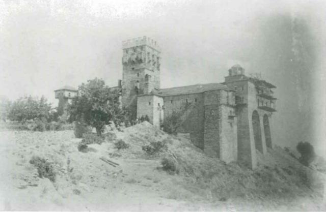 stavro 1883